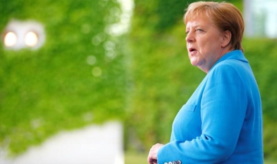 لهذه الأسباب رفضت ألمانيا دعوة أمريكية بنشر جنودها شمال سوريا
