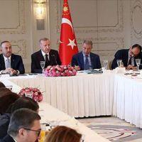 """تركيا ترحل 26 سورياً من تركيا إلى عفرين بشكل """"مخادع"""""""
