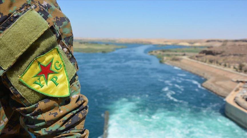 مزيد من القتلى في اشتباكات كردية تركية شرقي حلب