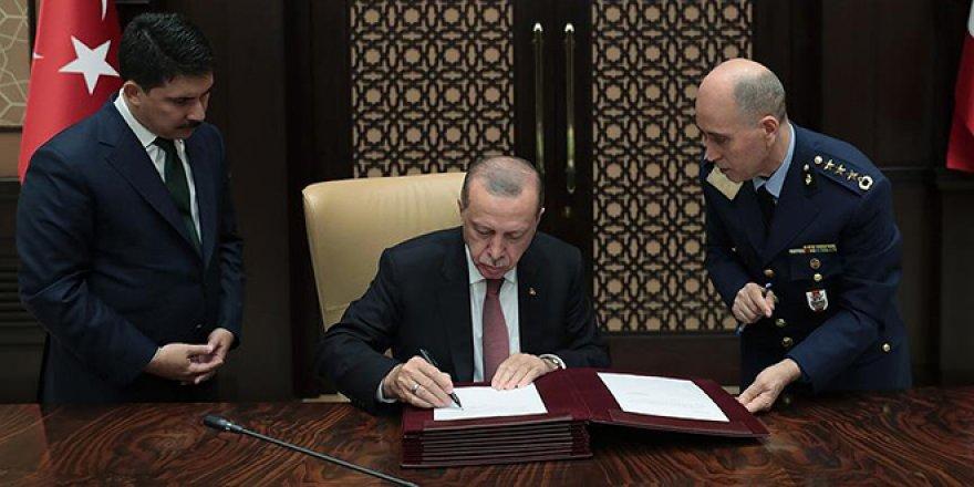عقب التحذير الأمريكي أردوغان يرد: تركيا ستدفع الثمن غاليا إذا لم تتحرك في سوريا
