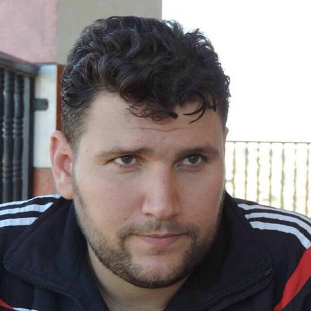 """مقتل ناشط مدني في سجون """"هيئة تحرير الشام"""" بإدلب بعد عام ونصف من اعتقاله"""
