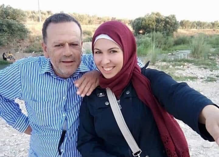 ميليشيات المعارضة الموالية لتركيا تعتقل صحفية وزوجها في مدينة عفرين