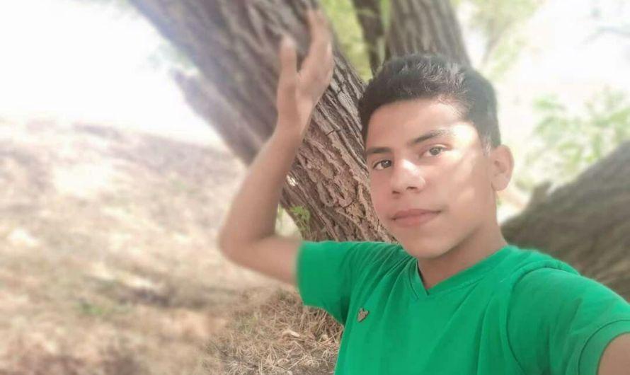 مقتل طفل باطلاق نار بين عناصر فصيل تدعمه انقرة في عفرين