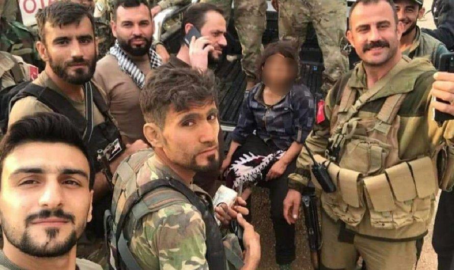 بعد مقتل البغدادي.. داعش مازال يتواجد بهذه المناطق ولديه خططه للعودة مجدداً