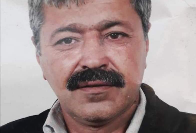 مسلحون تدعمهم تركيا يقتلون شخصا في عفرين ضبطهم يسرقون محل جاره