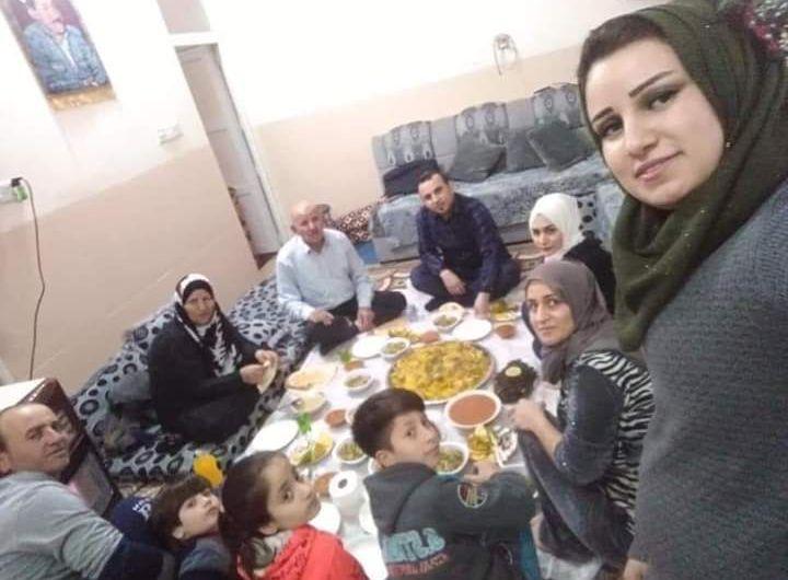 أربيل.. العثور على جثث 5 أشخاص من عائلة واحدة من شمال سوريا