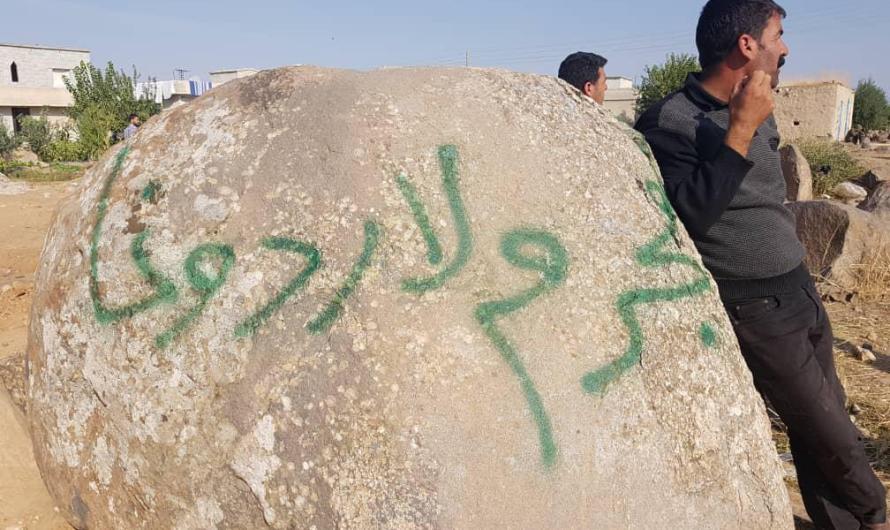 العملية التركية في سوريا: تركيا وحلفائها ارتكبوا جرائم حرب ضد الأكراد؟