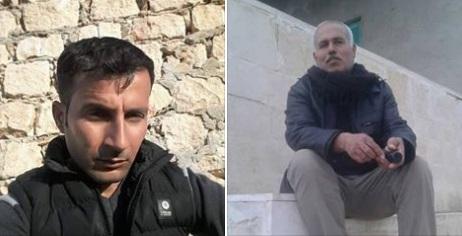 الألغام الغير منفجرة تخلف المزيد من الضحايا في ريف حلب