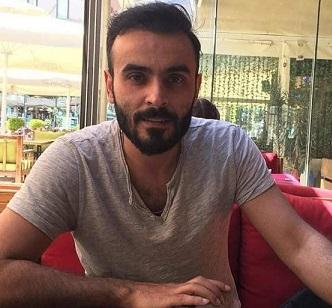 السلطات التركية تعتقل صحفي وتقرر ترحيله إلى سوريا رغم مخاطر ذلك على حياته