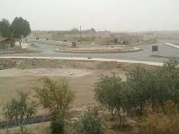 رابع مذبحة بالسكاكين والرصاص راح ضحيتها 8 مدنيا في ريف ديرالزور بسوريا