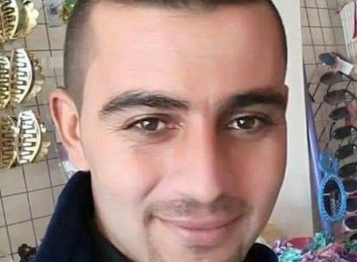 معلومات عن مقتل مدني آخر تحت التعذيب في سجون الفصائل الموالية لتركيا بعفرين