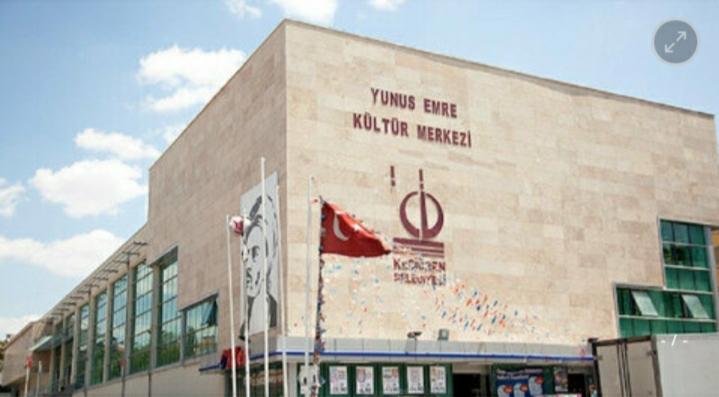 """تركيا لا تكترث لشيء… وتواصل تتريك مدن الشمال السوري من دوار """"أرطغرل"""" إلى معهد """"يونس أمره"""""""