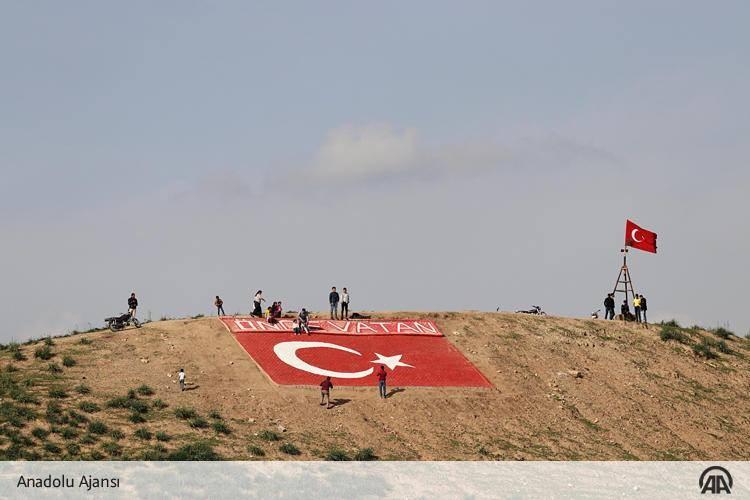"""""""قتلٌ في وضح النهار""""…فلتان أمني كبير في المناطق الخاضعة لتركيا شمال سوريا"""