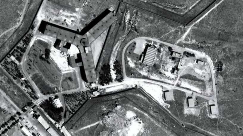 المعتقلون الكرد المنسيون في السجون السورية : أكثر من ألف معتقل مصيرهم مجهول والأهالي ضحايا السماسرة المرتبطين بالأجهزة الأمنية
