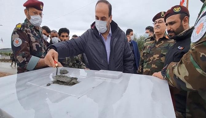 الائتلاف السوري متورط في ارتكاب جرائم الحرب