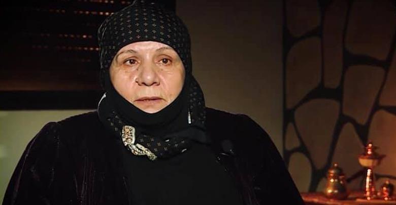 الأردن تنفي مزاعم ترحيل 3 لاجئين سوريين وتقول إنّها حذرت من انشطتهم الغير قانونية