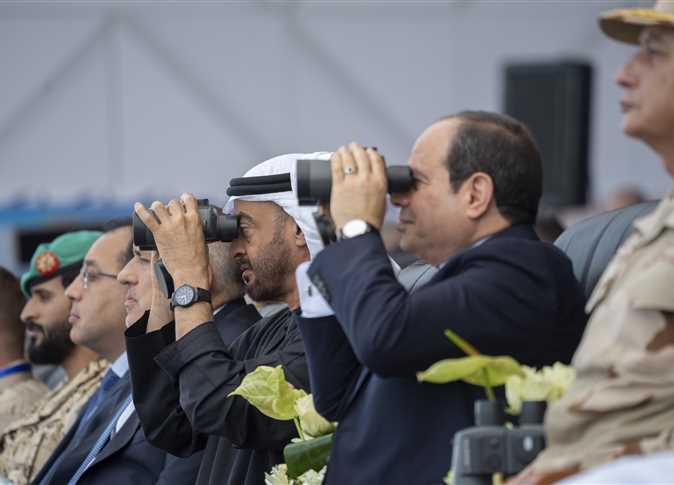 """الائتلاف يمثل مصالح """"تركيا"""" ولم يعد يمثل """"السوريين"""".. تحرك عربي لتشكيل جسـم سياسي جديد"""
