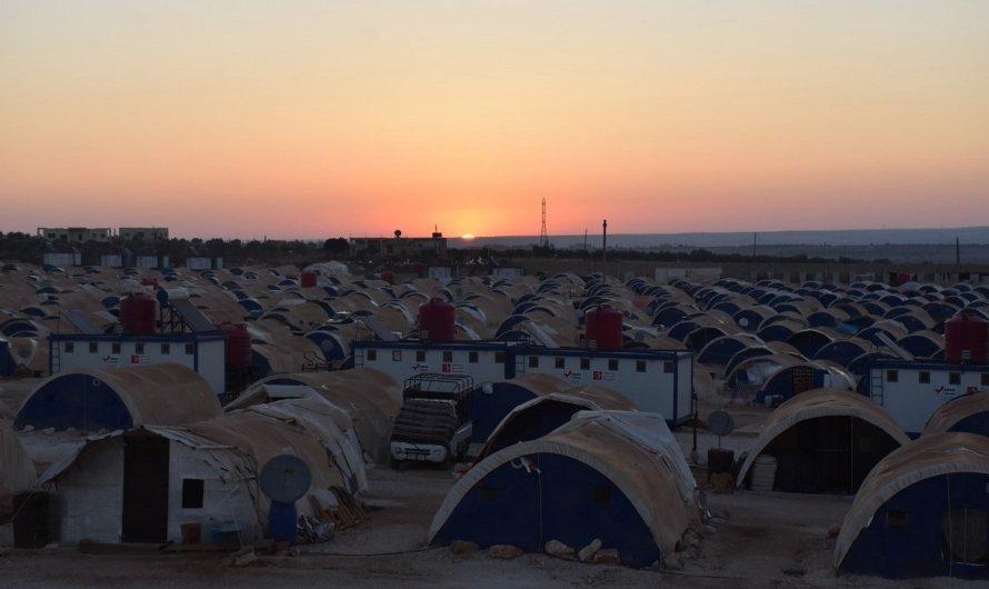 اعتقال 33 شخصاً في عفرين منذ بداية شهر أيلول 2021 من قبل الجيش الوطني المدعوم تركياً