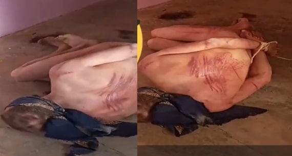 بعد أن قتلت 507 مدنياً سورياً على حدودها.. الجندرما التركية تواصل تعذيب والاعتداء على اللاجئين السوريين