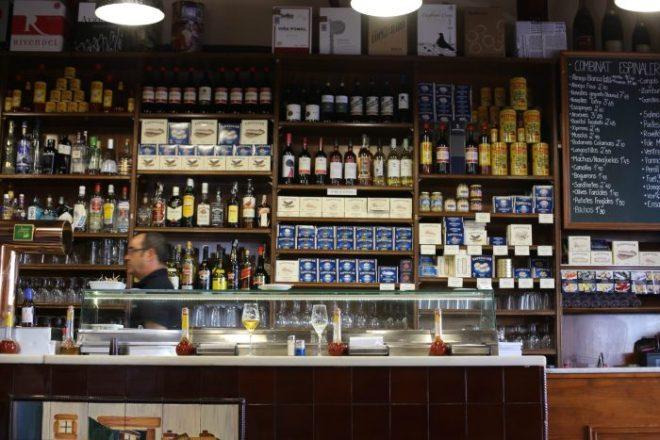 l'espinaler-vermut-barcelona-vermuteria