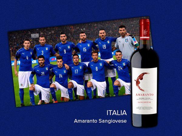 vino-eurocopa-seleccion-italiana-ITALIA-futbol
