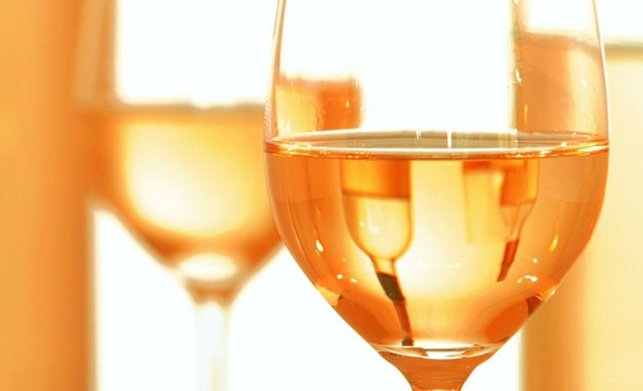 orange-wines-blog-vino