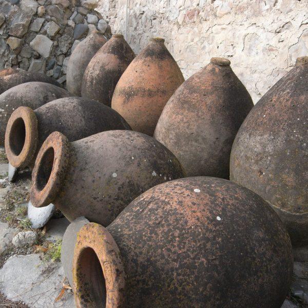 qvevri-orange-wines