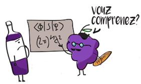 cotes-du-rhone clasificación