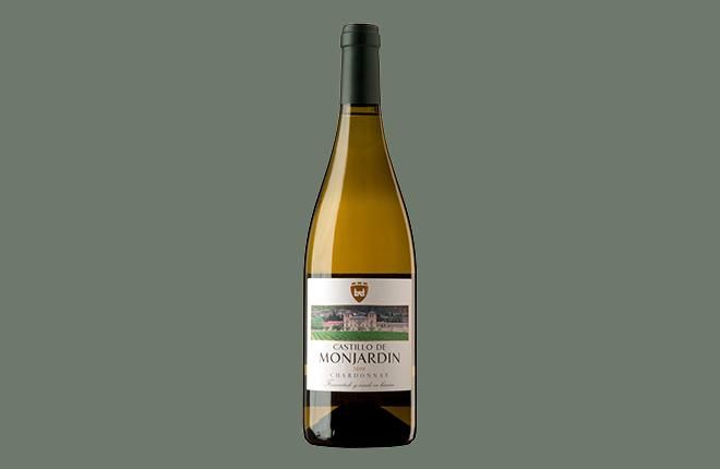 monjardin-chardonnay-vinos-buenos-baratos