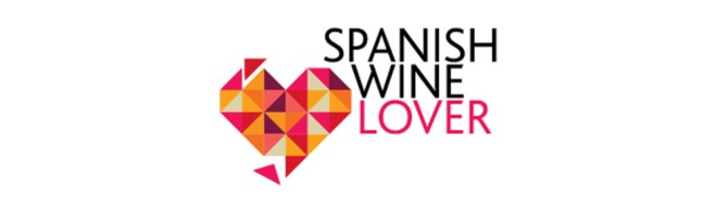 blog de vino spanish wine lover