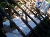 07-05-19-abriss-folie-lattung-019