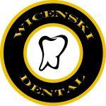 Wicenski Dental