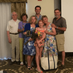 Vermont's Outstanding Dental Hygienist of the Year 2016