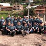VTC MEDLIFE Service Learning Trip: Cusco, Peru