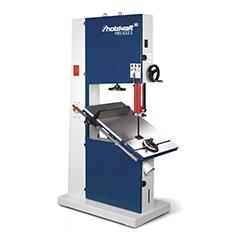 Lintzaagmachines houtbewerkingsmachines