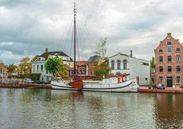 Dutch scene-4