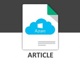 Microsoft Azure: Does spending (a bit more money) on your VM's make a difference on User Experience?