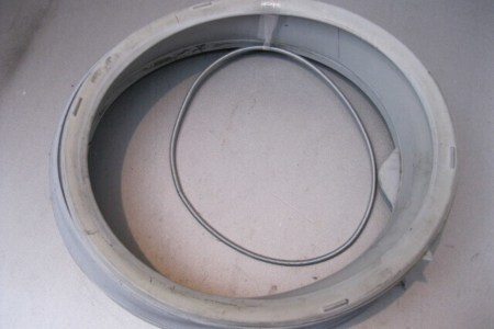 https://i2.wp.com/vdm-prd01.acc.bricocdn.be/vdm/media/cover/preview/1364/original_17-wasmachine-rubber-13.jpg?resize=450,300
