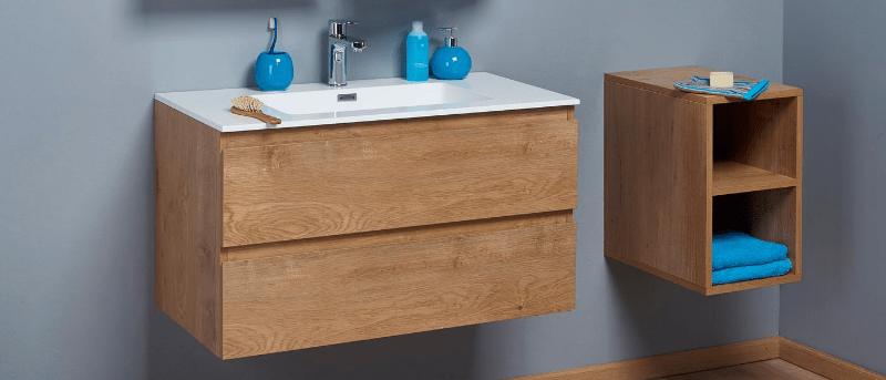 achetez votre meuble salle de bains