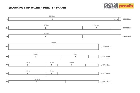 rolgordijn onderdelen praxis » Goedkope Meubels 2018 | Goedkope Meubels