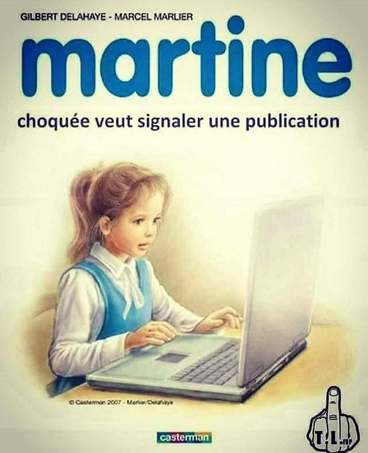 Index Of Olivier Garet Humour Martine