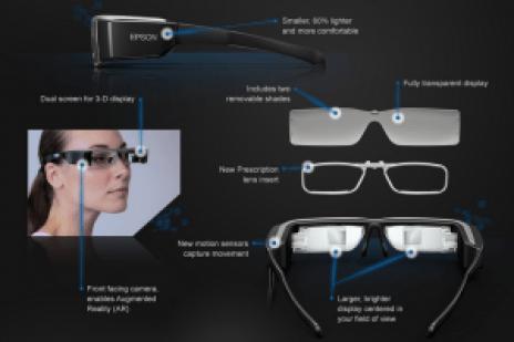 Moverio_BT-200_Smart_Glasses_01