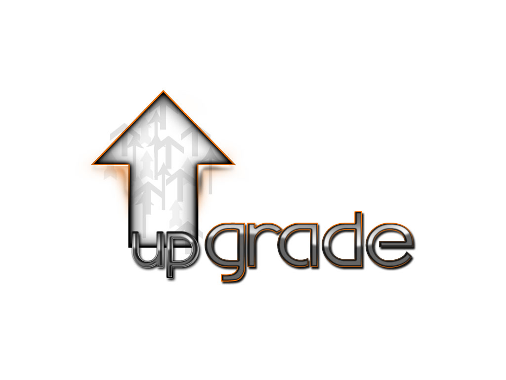 How To Upgrade Horizon View 6 X To 7 And Best Practices