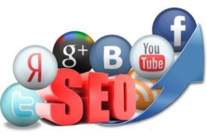 Веб дизайн и Интернет маркетинг seo-skill