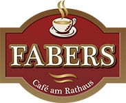 fabers