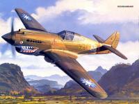avion-