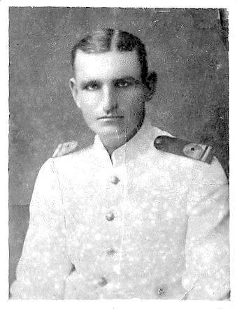 Kapitonas Adomas Daugirdas