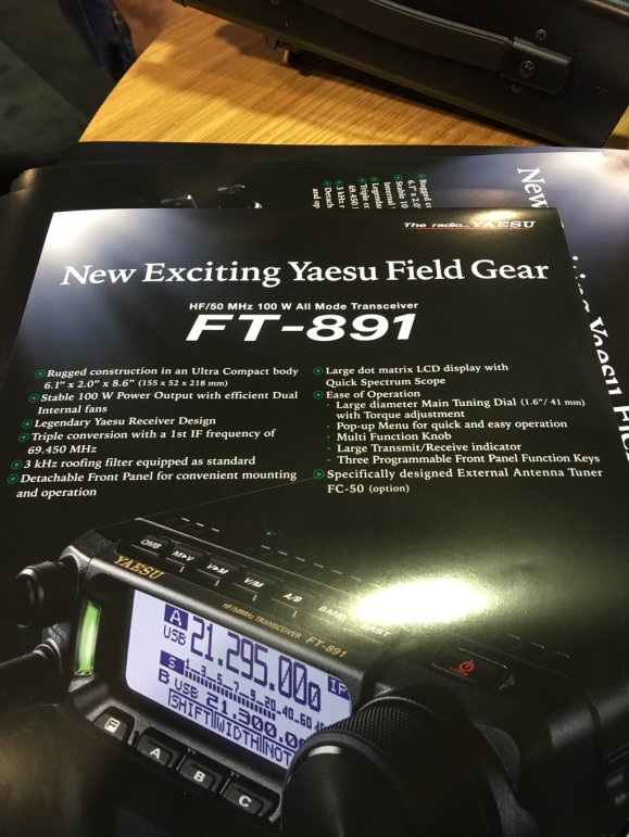 ft-891-2