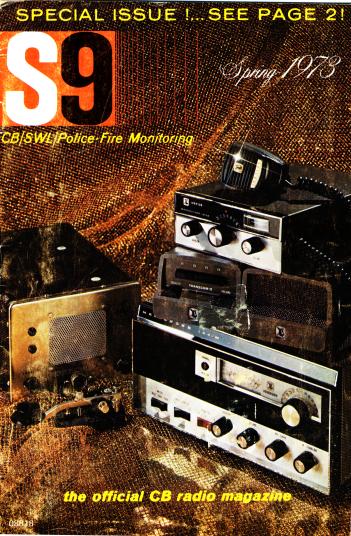 s9_spec_mag_spring_1973_cover