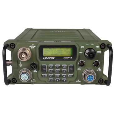rf-7800h-mp-wideband-hf-vhf-tacitical-radio-system-1